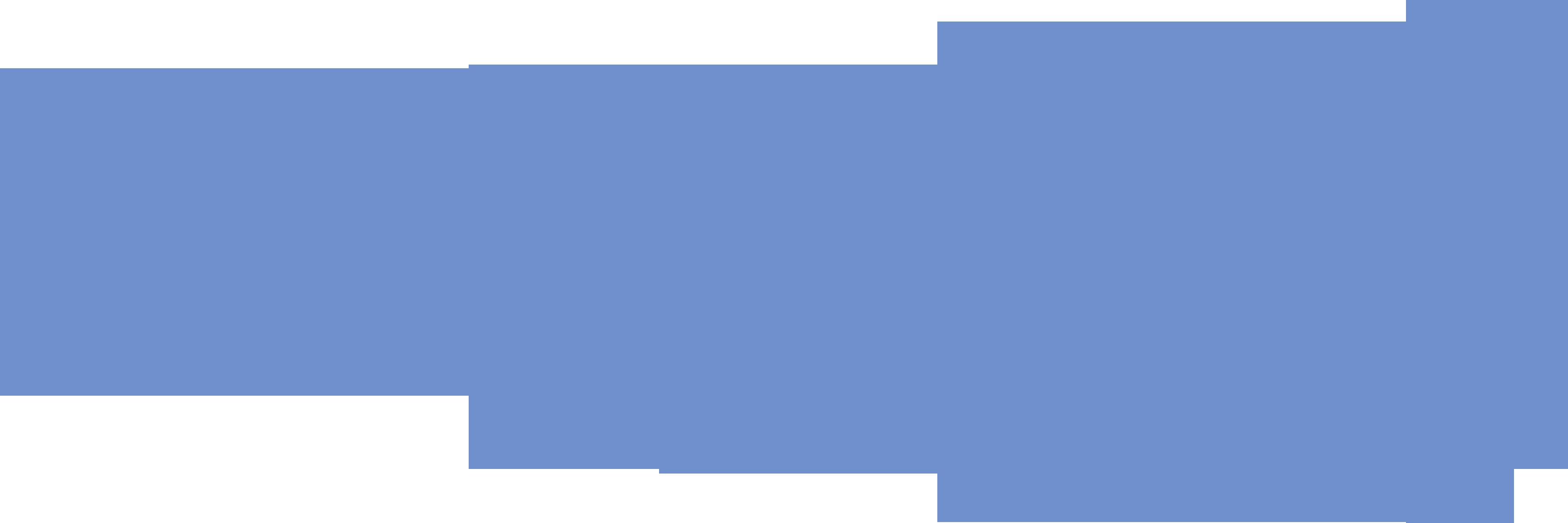 http://www.bagger-modelle.eu